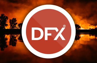 DFX PROCESS TECHNOLOGY