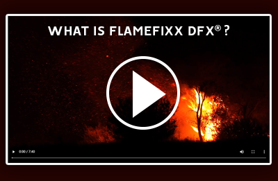 Introduction To DFX